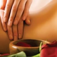 Aromaterapeutski tretman