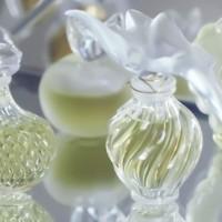 Prirodni parfemi