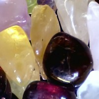 Čišćenje kristala